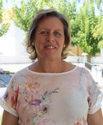 Nélia Aniceto